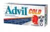 Advil cold bevont tabletta megfázásra 10 db