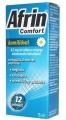 Afrin Comfort kamillával 0,5 mg/ml oldatos orrspray 15 ml