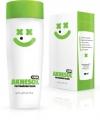 Aknesol Clean folyadék pattanásra 50 ml