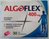 Algoflex 400 mg filmtabletta 30 db