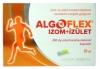 Algoflex izom+ízület 300 mg retard kemény kapszula 10 db