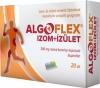 Algoflex izom+ízület 300 mg retard kemény kapszula 20 db