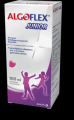 Algoflex junior 40 mg/ml belsőleges szuszpenzió 100 ml