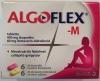 Algoflex-M tabletta 6+6 db
