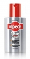 Alpecin tuning sampon 200 ml