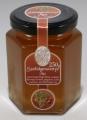 Ambrosius szelídgesztenye méz 250 g