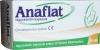 Anaflat lágyzselatin kapszula 50 db