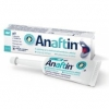 Anaftin 12% gél 8 ml