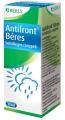 Béres antifront belsőleges cseppek 30 ml