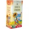 Apotheke bio rooibos gyermek tea 20 filter