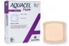 Aquacel foam öntapadós habkötszer 10x10 cm 1 db