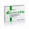 Armolipid koleszterinszint-csökkentő tabletta, 20 db