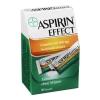 Aspirin effect 500 mg szájban diszpergálódó granulátum 10 db