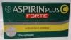 Aspirin Plus C Forte 800 mg/480 mg pezsgőtabletta 10 db