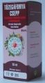 Bálint cseppek tőzegáfonya csepp 50 ml