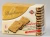 Barbara gluténmentes mese mézes étsüti kakaós 180 g
