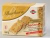 Barbara gluténmentes mese mézes fehér csokis 180 g