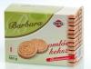 Barbara gluténmentes keksz omlós 180 g