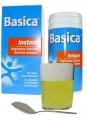Basica instant italpor 300 g