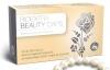 Bioextra beauty caps étrend-kiegészítő kapszula 30 db