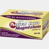 Béres actival + magnézium filmtabletta 90 db