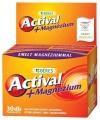 Béres actival + magnézium filmtabletta 30 db
