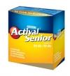 Béres Actival Senior filmtabletta, 90 db + 30 db ajándék