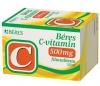 Kulcspatika Béres C-vitamin 500 mg filmtabletta 100 db