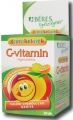 Béres C-vitamin rágótabletta gyerekeknek 30 db