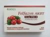 Béres Felfazyn Akut tabletta 10 db