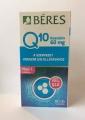 Béres Koenzim Q10 60 mg tabletta 60 db