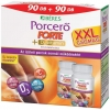 Béres Porcerő Forte + D3-vitamin filmtabletta 90 + 90 db