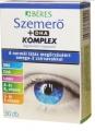 Béres szemerő + DHA komplex lágyzselatin kapszula 30 db