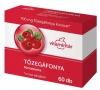 Béres Vitamintár tőzegáfonya filmtabletta 60 db
