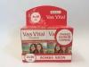 Béres Vas Vital filmtabletta 30 + 30 db feltöltő csomag