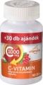 Béres vitamintár C-vitamin 1000 mg csipkebogyóval 90 db + 30 db ajándék
