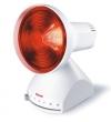 Beurer infravörös lámpa IL30 időkapcsolóval 1 db