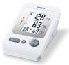 Beurer BM26 vérnyomásmérő felkaros 1 db