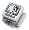Beurer csuklós vérnyomásmérő BC30 1 db