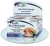 Bilutin-omega kapszula 30 db