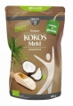 Borchers bio kókuszliszt 400 g