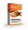 BioCo Fahéj kivonat tabletta krómmal és kapormag kivonattal 60 db