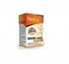 Bioco Magne-citrát + B6-vitamin MegaPack tabletta 90 db