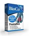 Bioco prostamen tabletta 80 db