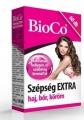 Bioco szépség extra tabletta 60 db