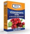 Bioco tőzegáfonya extra tabletta, 60 db