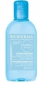 Bioderma hydrabio tonik 250 ml