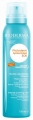 Bioderma photoderm after-sun SOS napégés elleni permet 125 ml