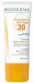 Bioderma photoderm anti-age krém SPF 30 30 ml
