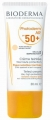 Bioderma photoderm AR krém SPF 50+ 30 ml